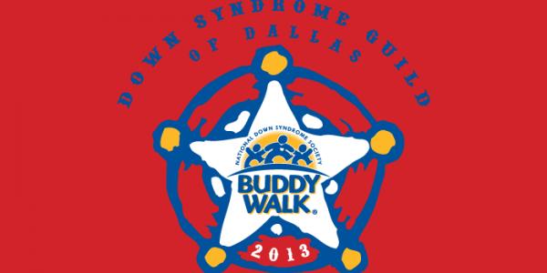 buddy-walk-13